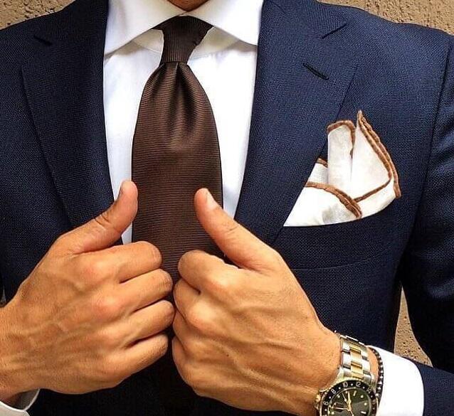 スーツ 着数