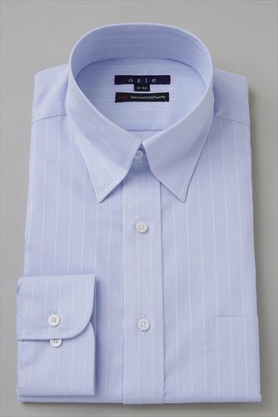 クールビズ ワイシャツ