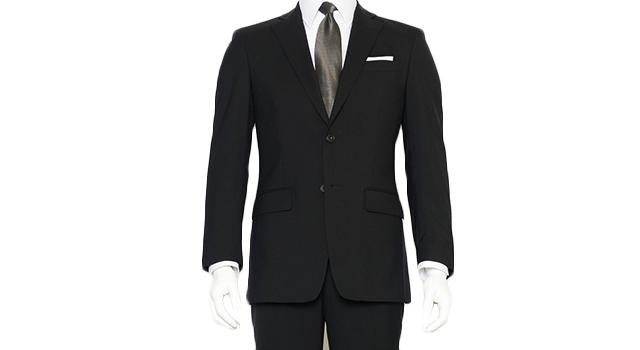 62eaf7e43f3 礼服とスーツの違い|少ない機会だからこそ知っておきたい礼服の種類と ...