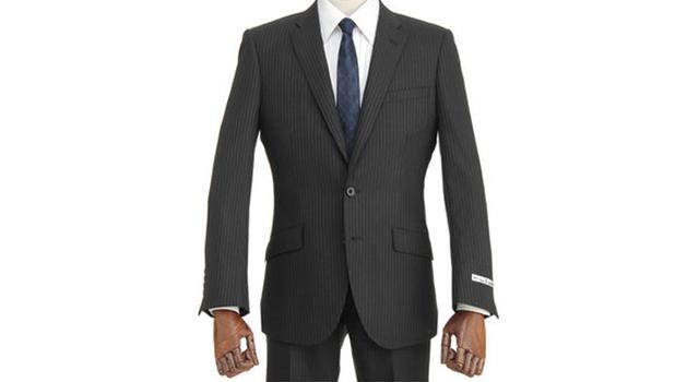 スーツ,おすすめ