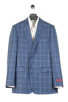 スーツ 通販