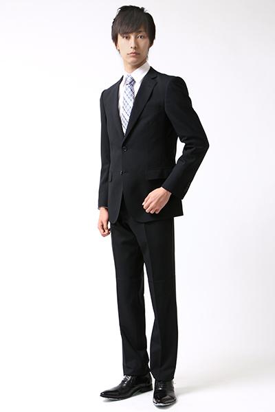 96722e2bda04b 入社式のスーツで押さえておきたい8つのマナー - Customlife