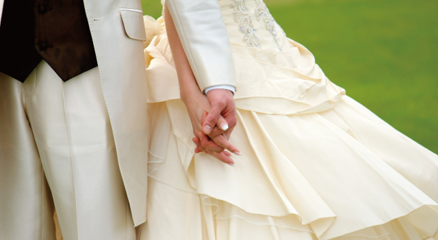 fe0e8e3ee5ce7 結婚式のワイシャツ選び|ルールを守っておしゃれをする5つのコツ - Customlife
