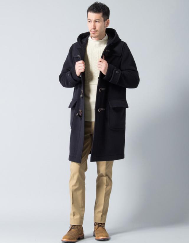 スーツ コート メンズ 男性 就職活動