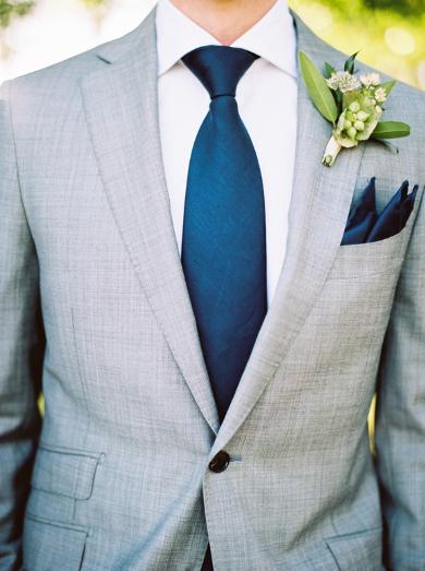 結婚式 ネクタイ