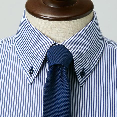 ドゥエボットーニ シャツ