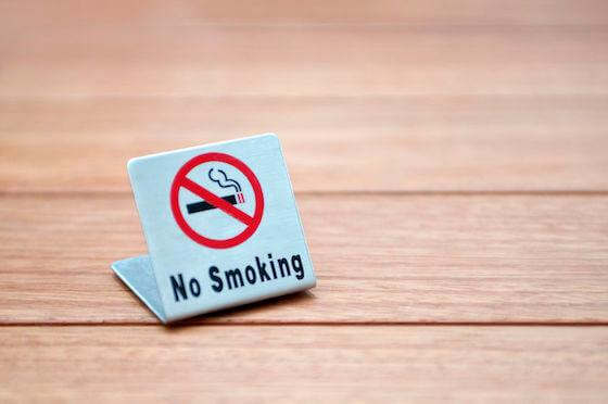 電子,タバコ,vape
