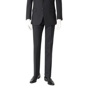 スーツ デザイン