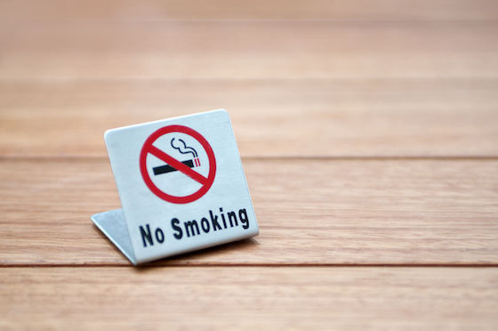 電子,タバコ,おすすめ