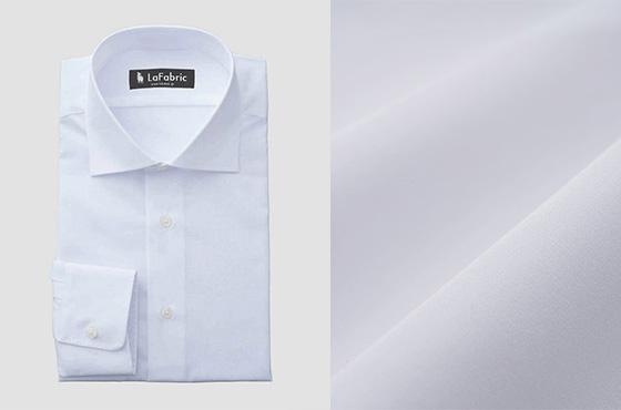 ワイシャツ,襟汚れ