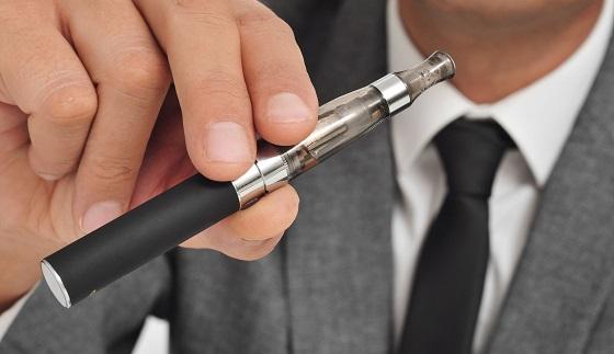 電子 タバコ リキッド