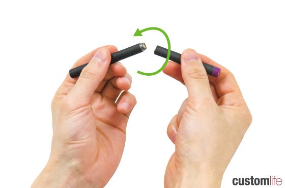 電子 タバコ おすすめ