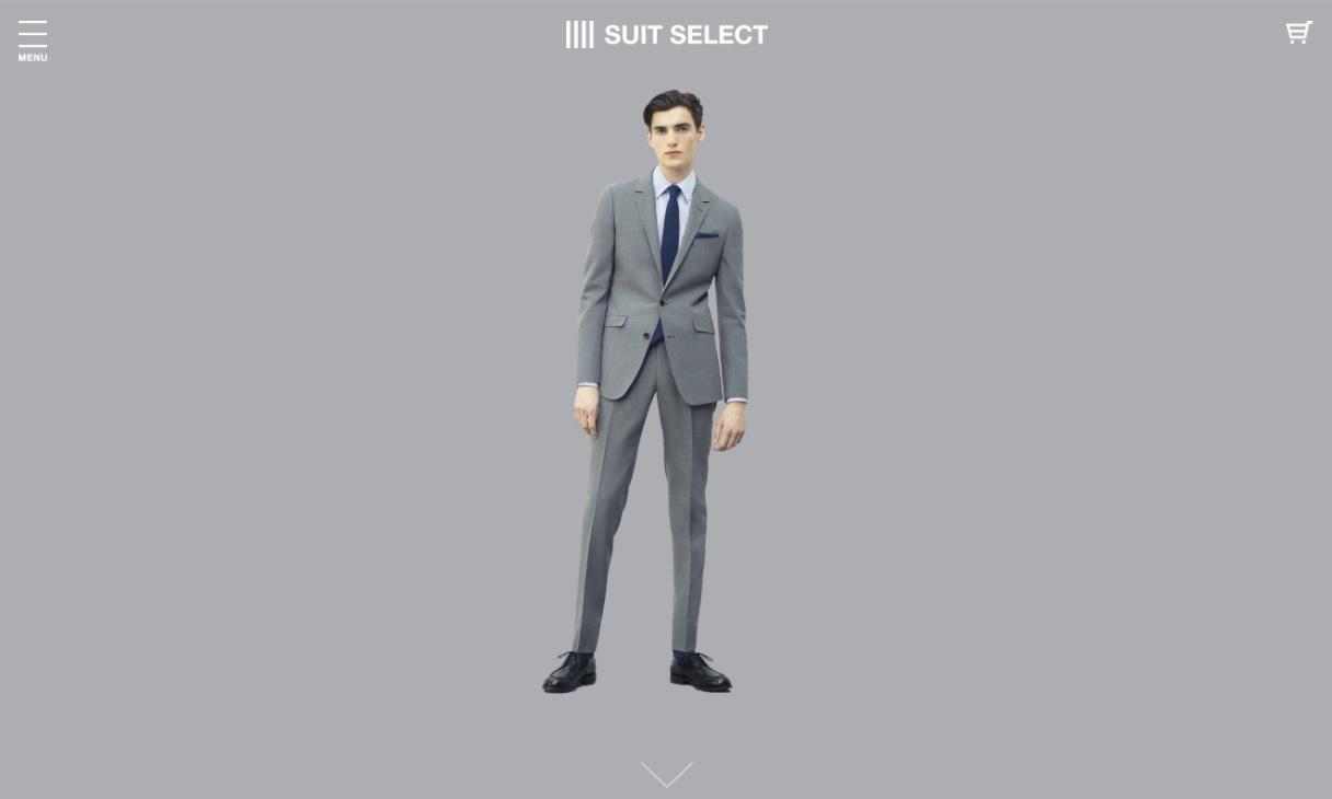 11a6609ff91b1 結婚式のスーツを迷わず選べる知識と今すぐ真似できるスタイル6選 ...