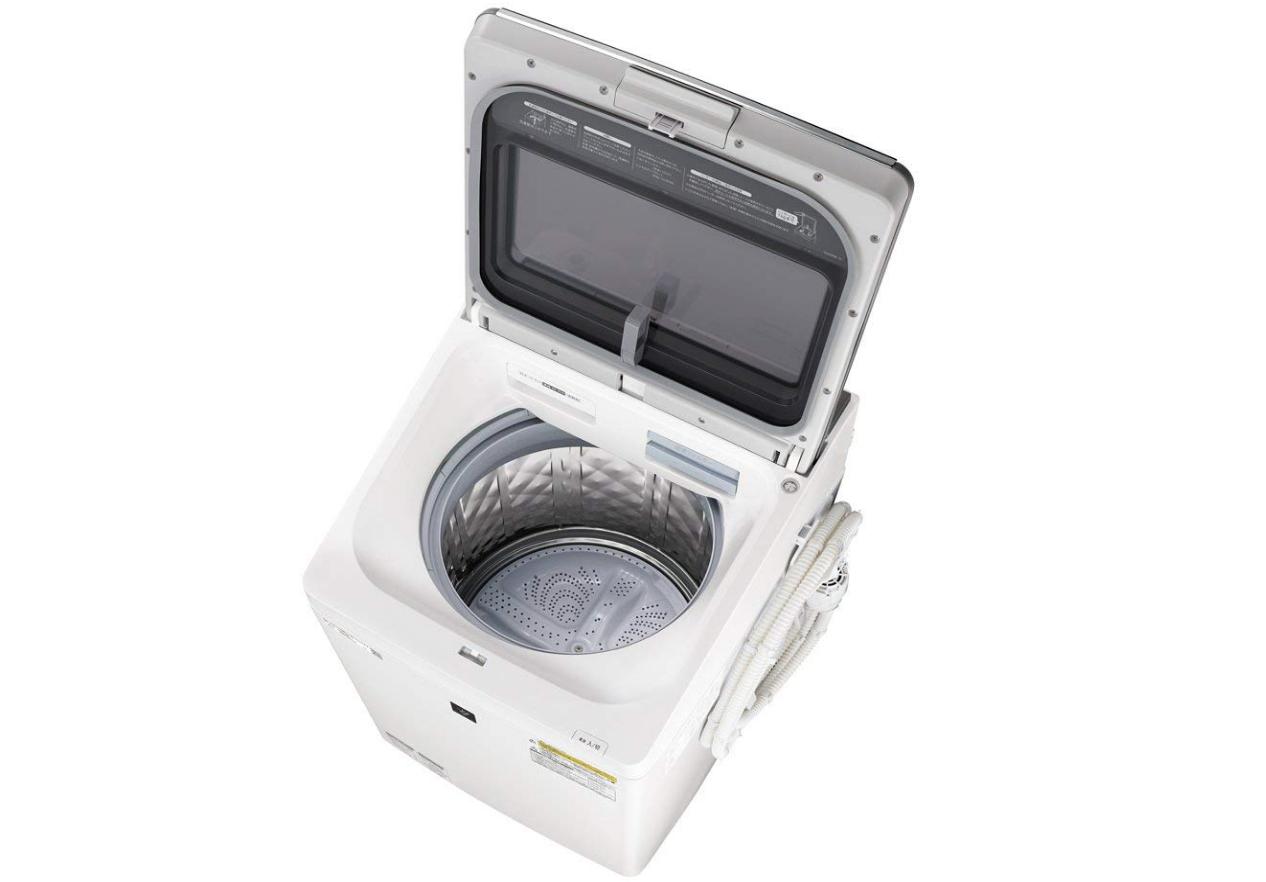 洗濯機,おすすめ