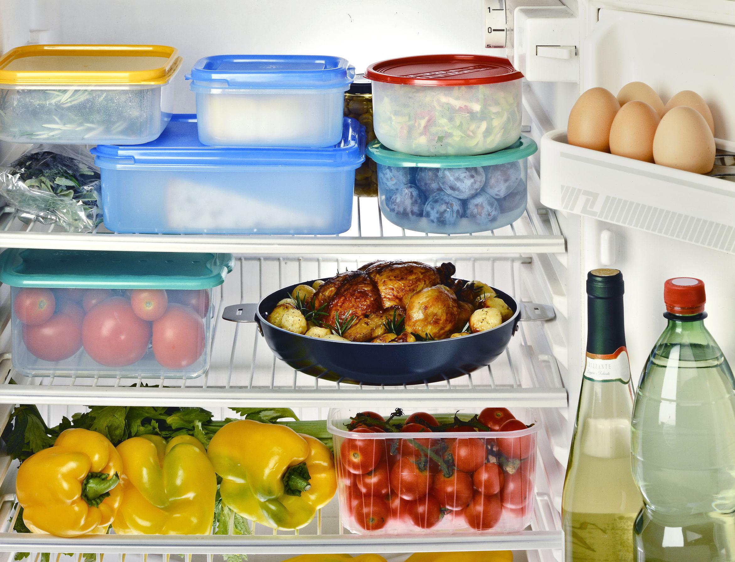 冷蔵庫,おすすめ