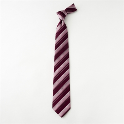 ネクタイ 安い お店