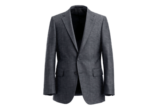 a51b5c2b9a1d ネットでオーダースーツ・シャツを1着から作れるビジネスウェアブランド「FABRIC TOKYO」。