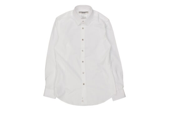 ワイシャツ 横浜