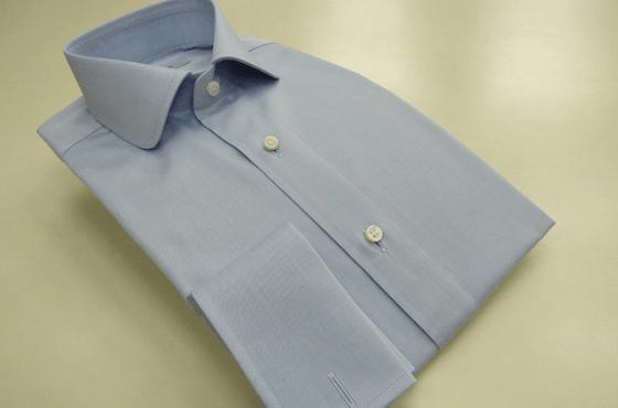オーダーシャツ,東京