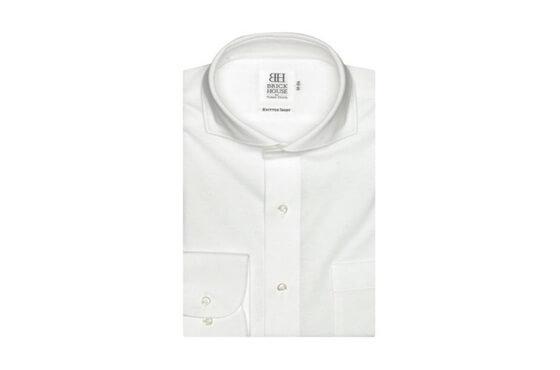 ワイシャツ 池袋