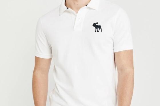 ポロシャツ,メンズ