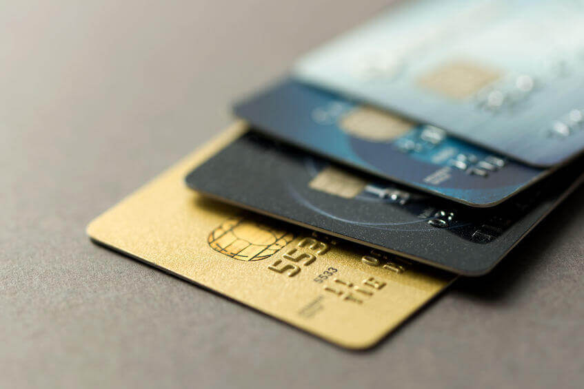 クレジットカード,法人