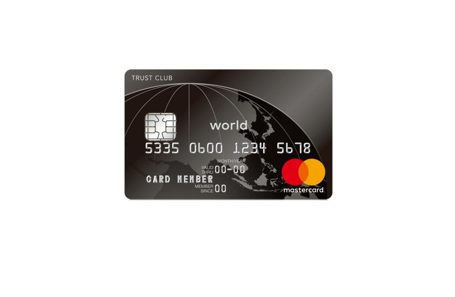 クレジットカード,海外