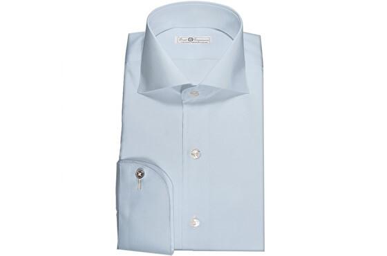 オーダーシャツ 安い
