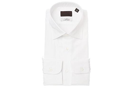 ワイシャツ 安い