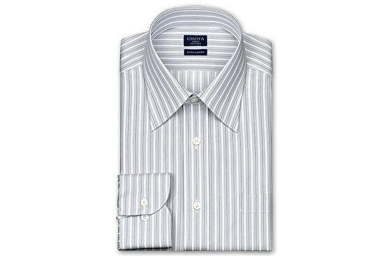 ノーアイロンシャツ