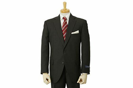 アウトラスト スーツ