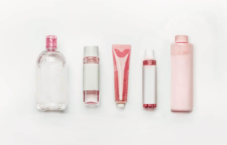 20代,化粧水