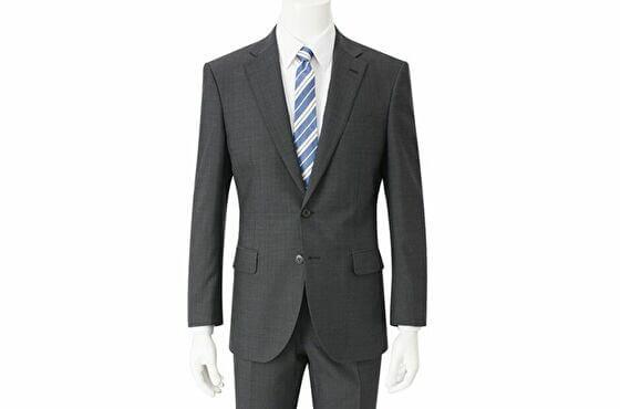 スーツ クリーニング 料金