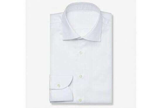 ワイシャツ オーダー