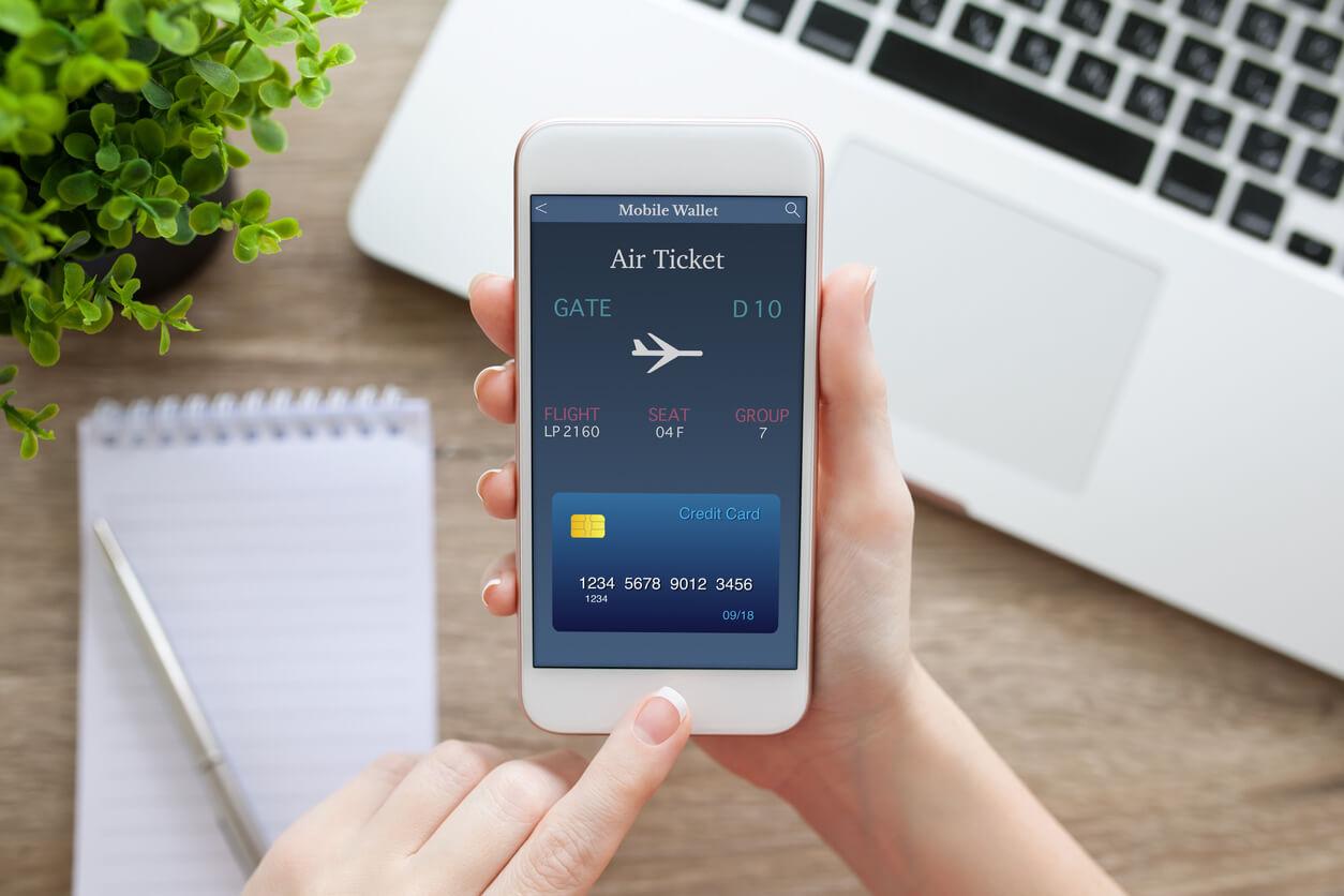 楽天カード,海外旅行保険