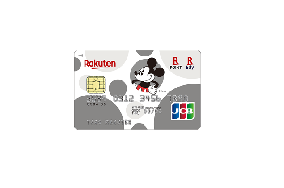 クレジットカード,かわいい,デザイン